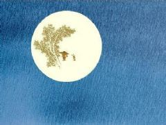古朗月行(节选)-唐诗朗诵-古朗月行(节选)下载-中国图片